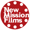 New Mission Films Logo
