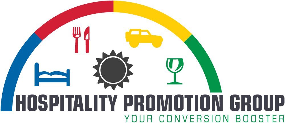 Hospitality Promotion Group Logo