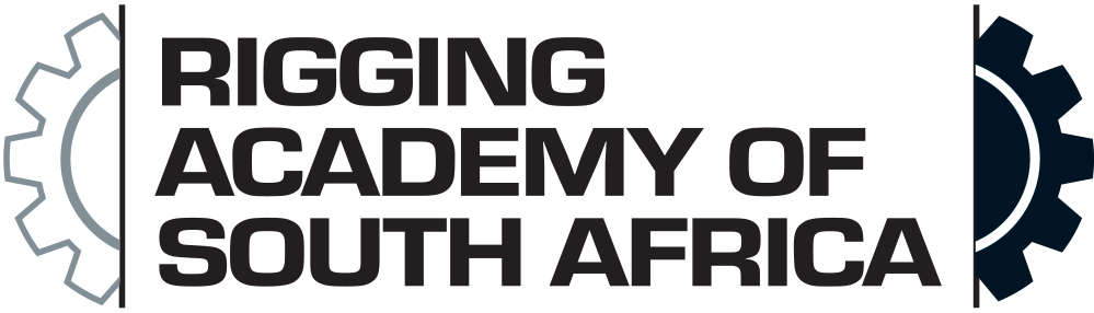 RIGGING ACADEMY OF SOUTH AFRICA